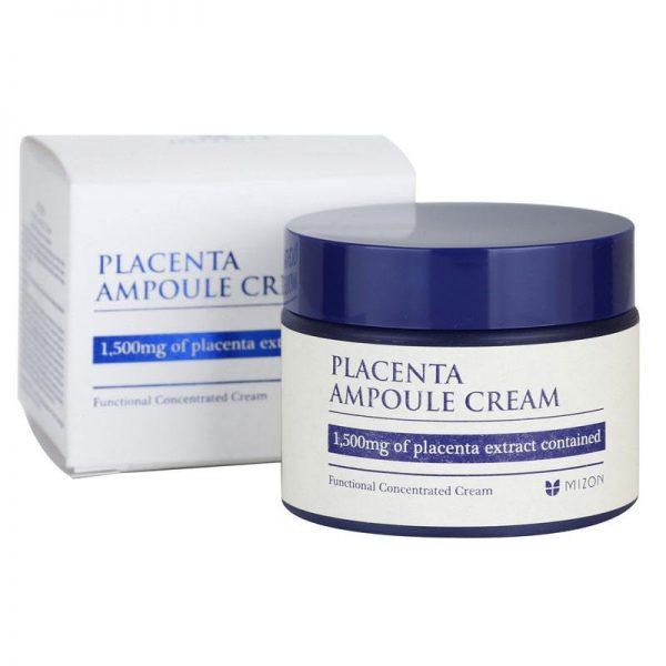Mizon Placenta 2