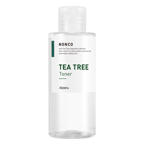 Nonco Tea Tree Toner