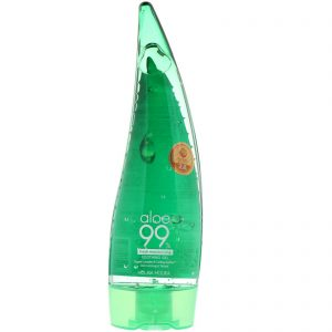 Holika Aloe Gel Small