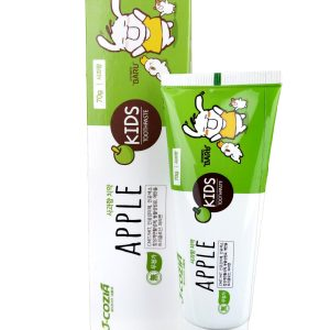 J Cozia Apple Kids