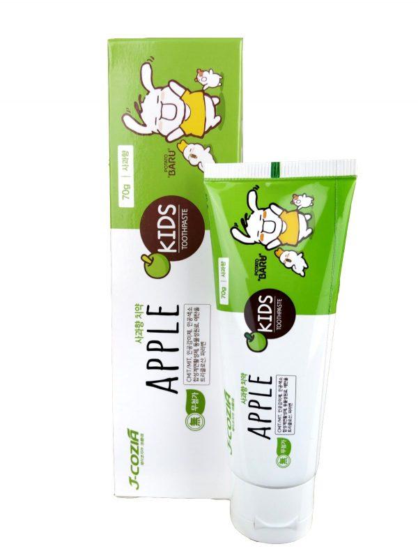 J Cozia Apple Kids