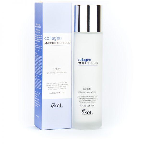 Eekel Collagen Emulsion2