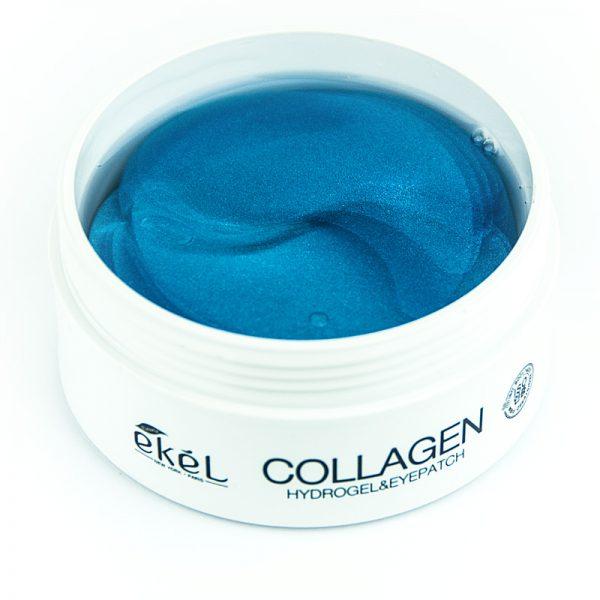 Ekel Collagen Eye Patch2