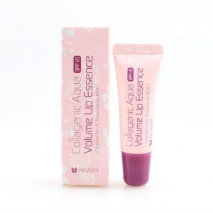 Mizon Collagen Lips One