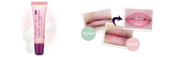 Mizon Lips 3