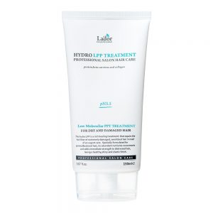 La'dor Eco Hydro Lpp Treatment