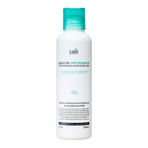La'dor Keratin Lpp Shampoo