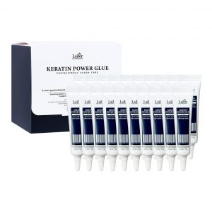 La'dor Keratin Power Glue 2