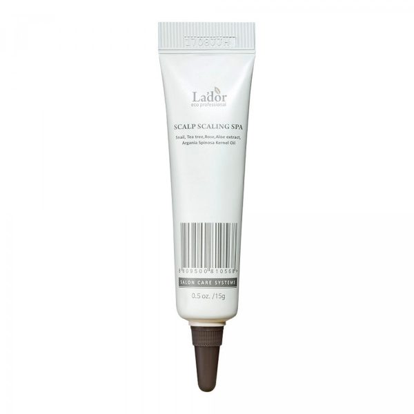 Lador Scalp Scalping Spa