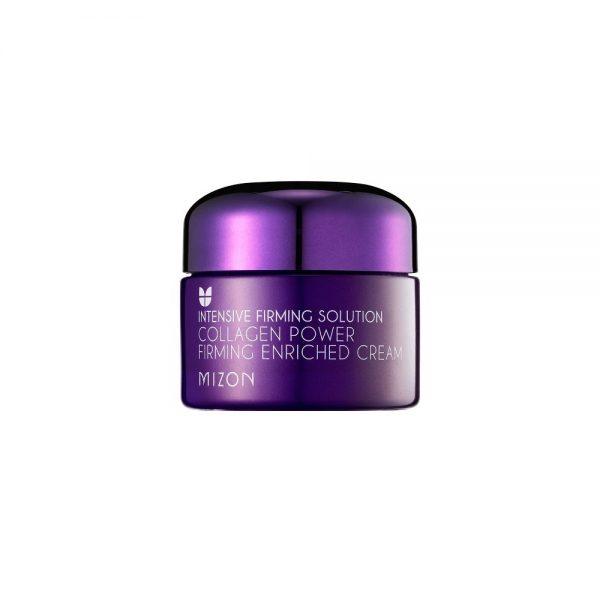 Mizon+collagen+power+firming+enriched+cream