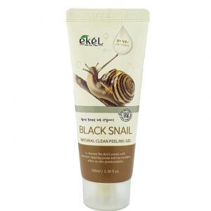 Ekel Snail Peeling