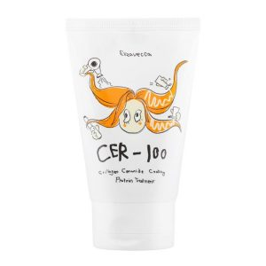 Elizavecca Cer 100 Collagen Coating Hair Protein Treatment 100ml