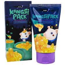 Elizavecca Milky Piggy Kangsi Pack 2