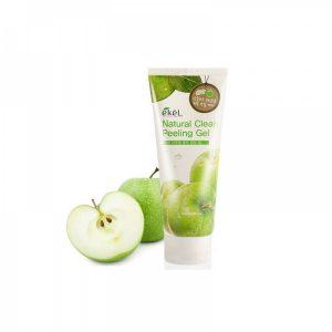 Ekel Apple Peel