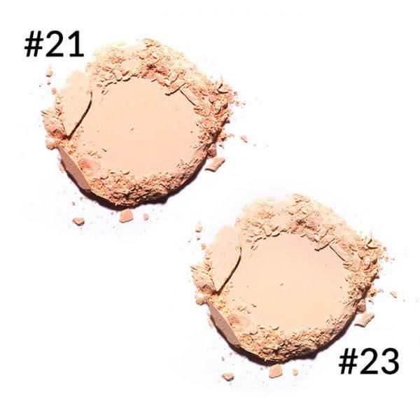 Powder 4
