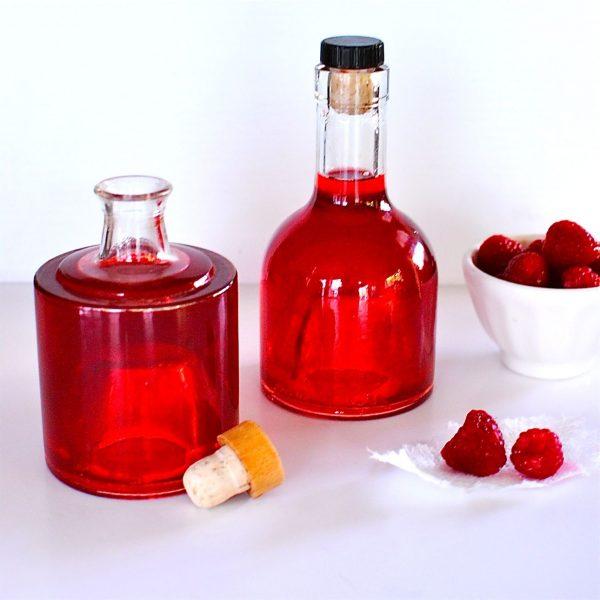 Vinegar 8